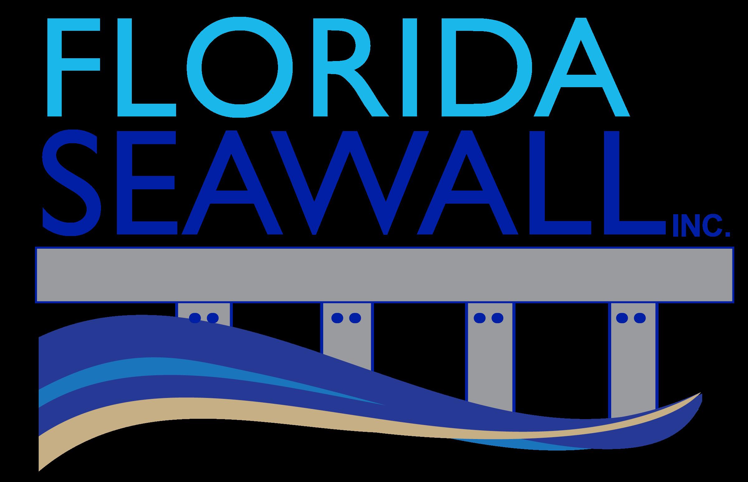 FLORIDA SEWALL INC
